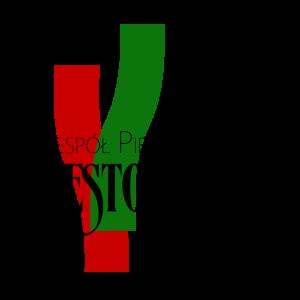 Logo ZPiT Czestochowa